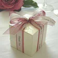 Image Kado Pernikahan untuk Saudara
