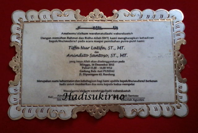 ... undangan 03 rp 3 000 kipas undangan 02 rp 3 000 undangan pernikahan